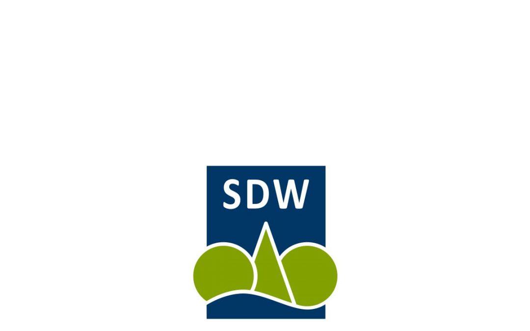 SDW Landesverband Baden-Württemberg