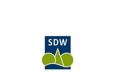 Schutzgemeinschaft Deutscher Wald (SDW) Landesverband Baden-Württemberg e.V.