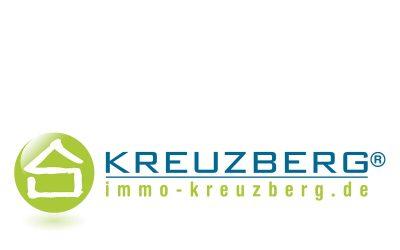 Daniela Kreuzberg Immobilien – Barrierefreies Wohnen