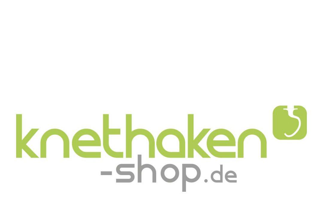 knethaken-shop.de