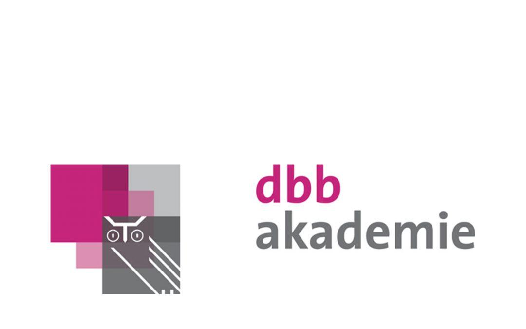 dbb-Akademie